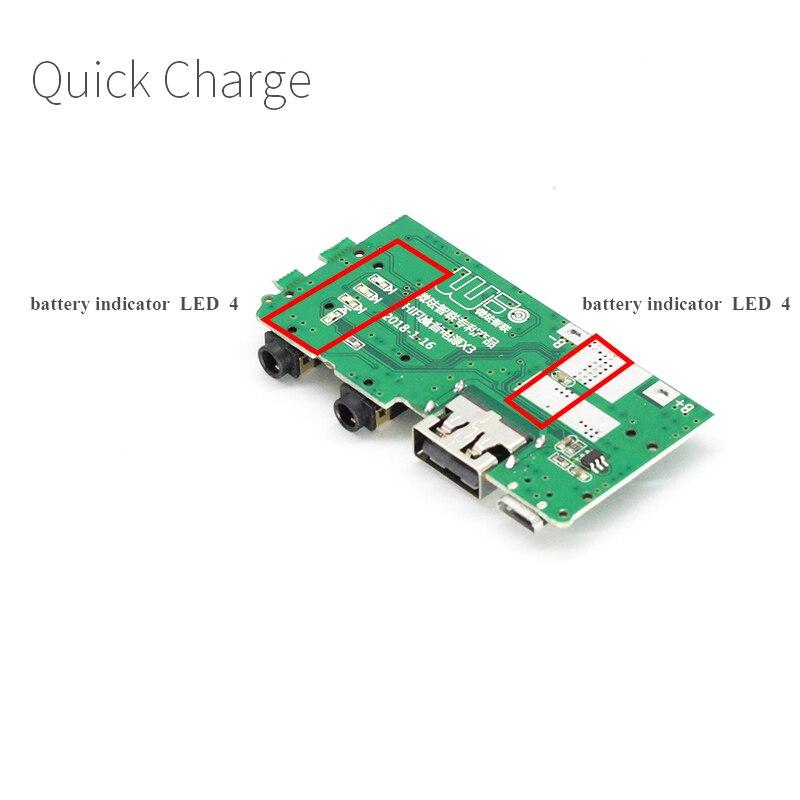 Artextreme 5V2 5A N5532/ JRC4558 Pre-amp Headphone Audio Power Amplifier  Chip DIY HiFi Headphone Amplifier