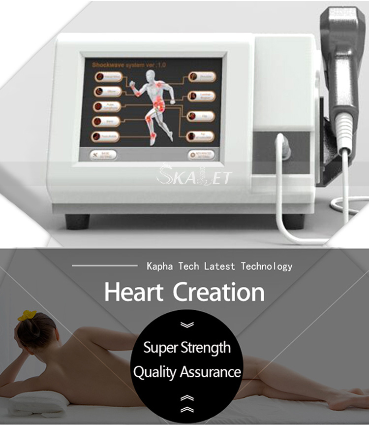2019 Latest Technology eswt shockwave therapy machine smart wave shock wave therapy machine treatment of erectile dysfunction2019 Latest Technology eswt shockwave therapy machine smart wave shock wave therapy machine treatment of erectile dysfunction