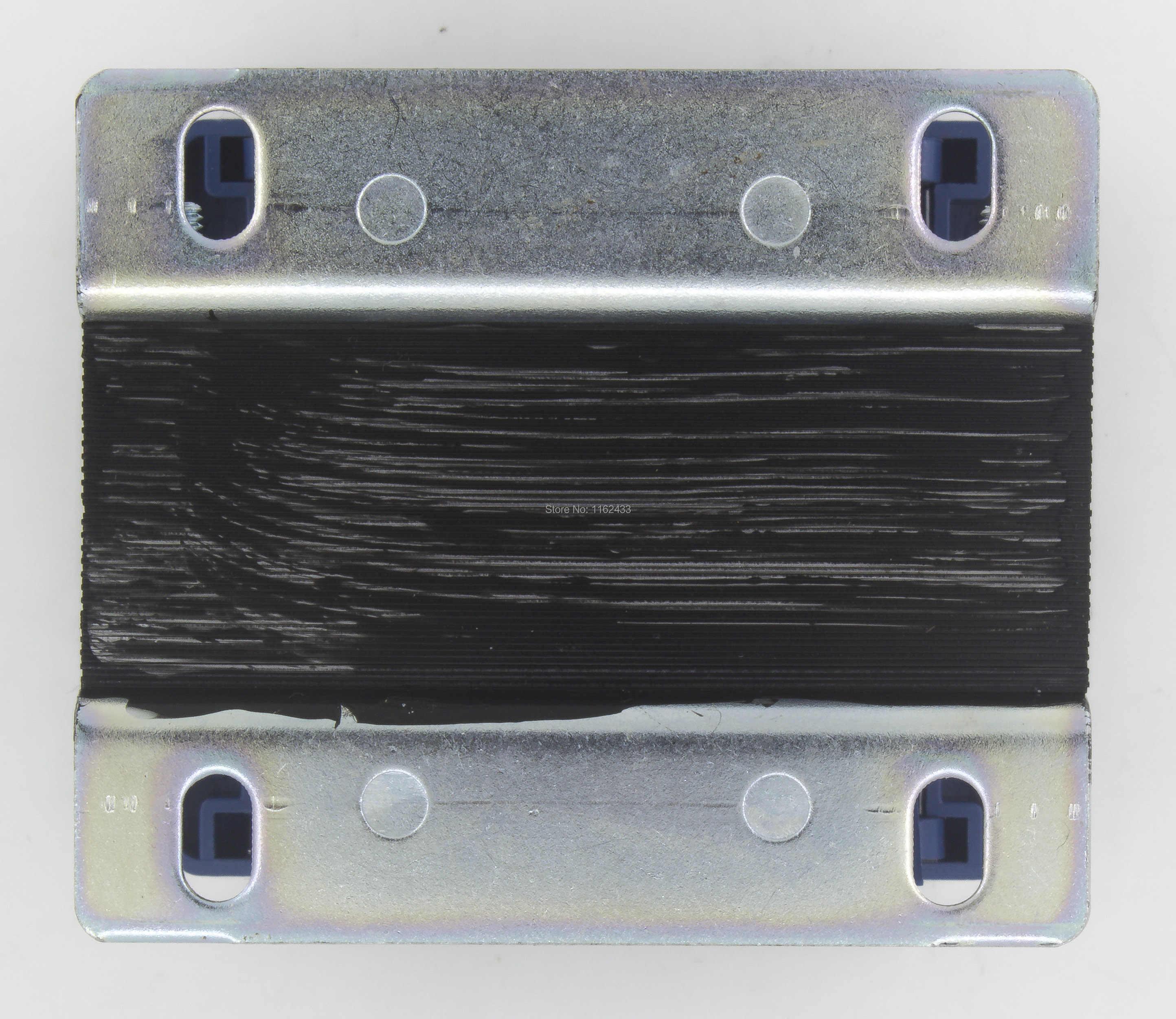 BK-50VA BK Тип управления мощность трансформатор 220 В/380 В вход 220 в 110 В 36 В 24 в 12 В 6,3 В 80 в выход