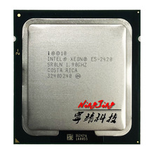 Intel Core I7 3770S Processor Quad-Core 3.1GHz L3 8M 65W Socket LGA 1155 Desktop CPU