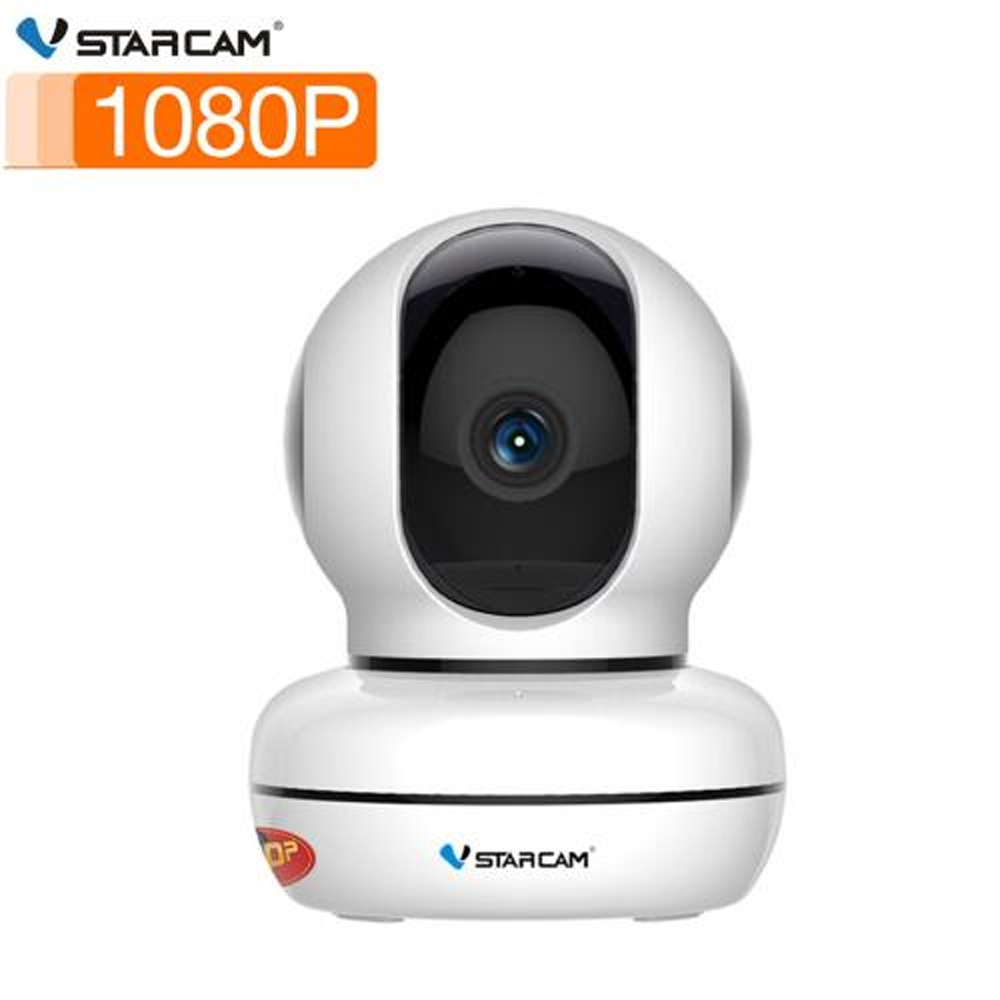 Surveillance-Monitor Network Ip-Camera Audio Wifi Motion-Detection Night-Vision Home-Security