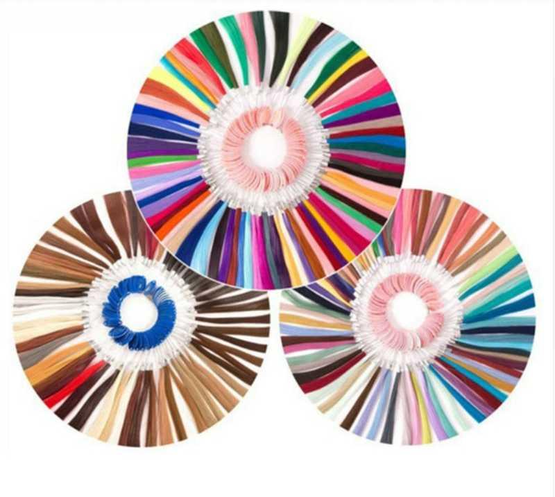 MRWIG длинные волнистые средней части синтетический парик шнурка, темно-розовый термостойкие волокна косплей парик для молодых афро-американских женщин