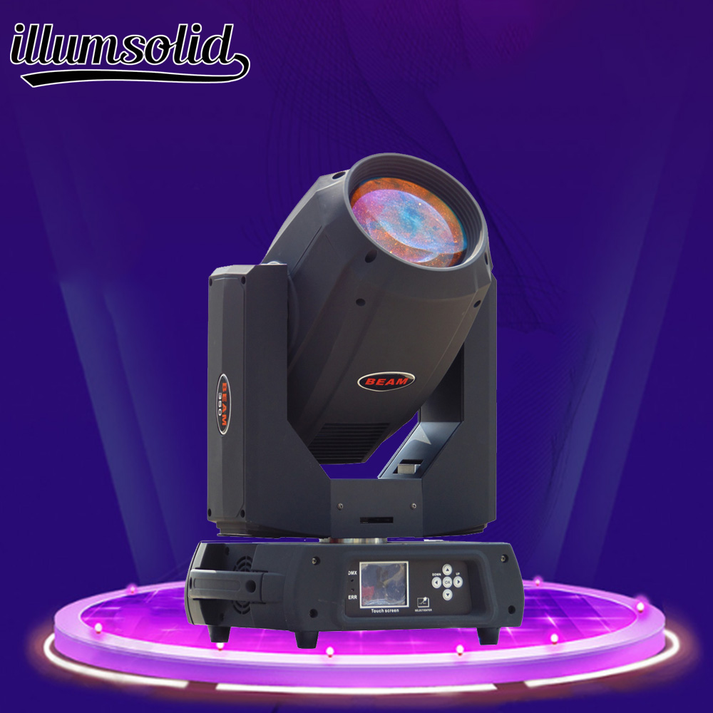 New arrival beam 17R 350W moving head beam stage light Spot Light For Stage Party Concert EventNew arrival beam 17R 350W moving head beam stage light Spot Light For Stage Party Concert Event