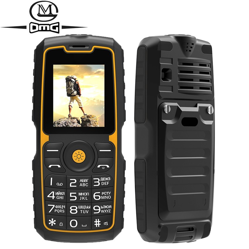 Russian keyboard rugged shockproof waterproof mobile Phone Unlocked Dual SIM Flashlight MP3 Power Bank cell phones x5000Russian keyboard rugged shockproof waterproof mobile Phone Unlocked Dual SIM Flashlight MP3 Power Bank cell phones x5000
