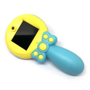 Children's Digital Camera Doub