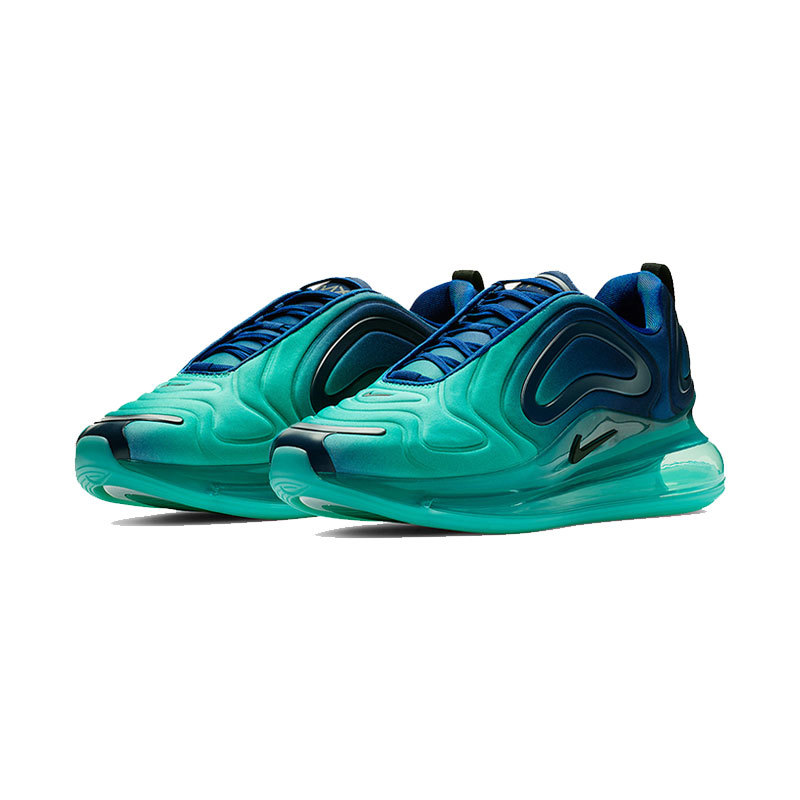 a4fecaf8 Nike Air Force 1 '07 Just Do It AF1 nueva llegada transpirable utilidad  hombres Skateboard