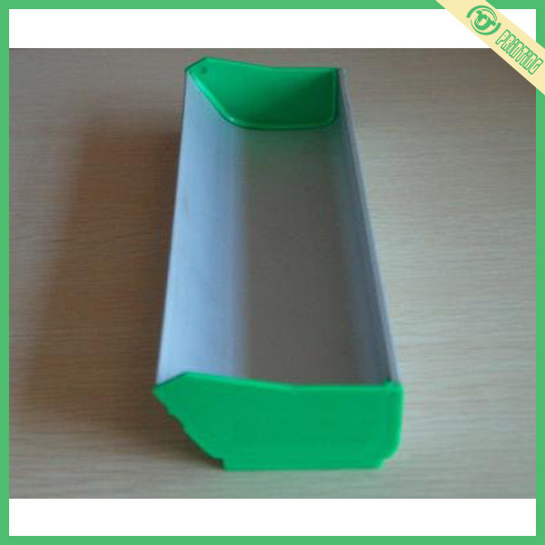 Image 3 - Free shipping  15cm/20cm/30cm Aluminum Emulsion Scoop Coater 3 PCS/lot-in Tool Parts from Tools