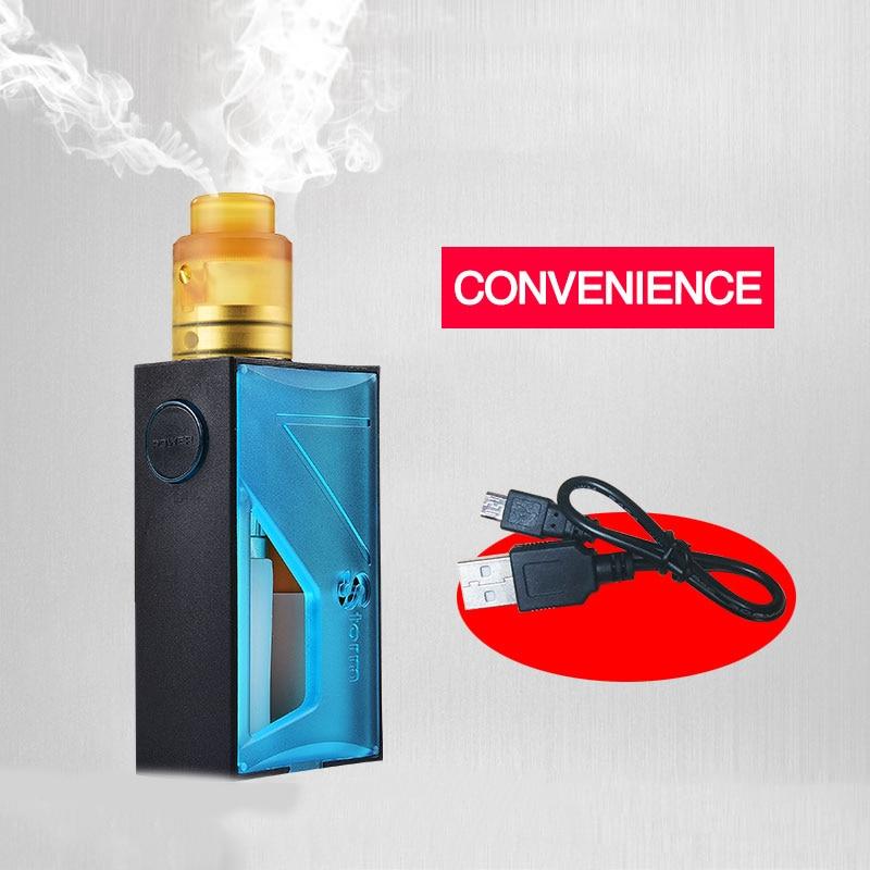 JFBL 熱蒸気嵐ラプター Squonk Mod 安全ファームウェア吸う BF ボックス電子タバコ 5 ミリリットル瓶底供給 RDA 18 なし  グループ上の ツール からの 工具セット の中 3