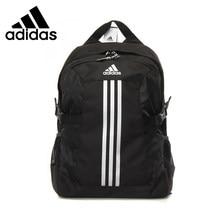 Adidaseing Compra Backpack De Promoción Compra Promoción De Adidaseing Backpack vm0wON8n