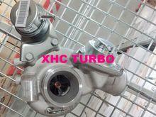 Новый подлинный MHI TF035HM 49135-06420 TBO200030 Турбокомпрессор Для ZHONGTAI ZOTYE T600 SAIC ROEWE 350 15S4G 1,5 T 115KW