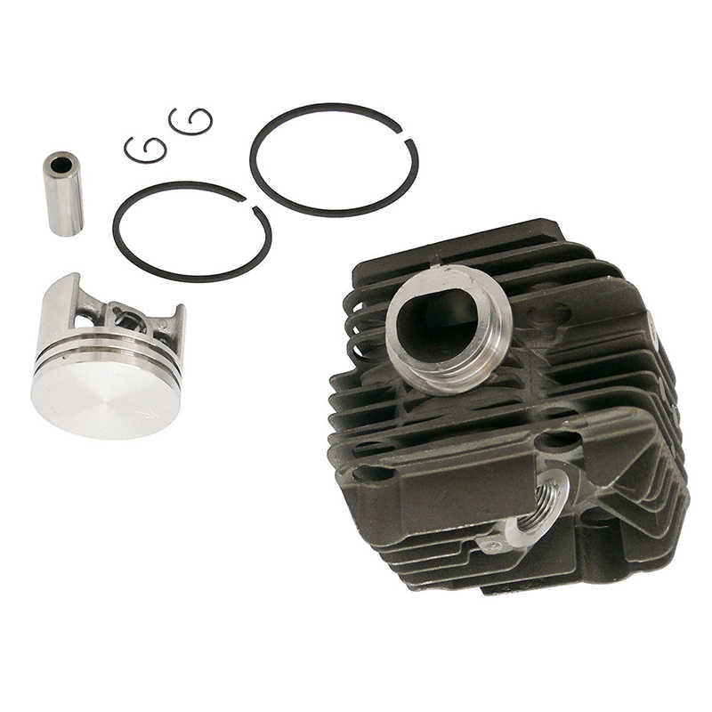 Cylinder and Piston Assembly Kit for Stihl MS200 MS200T 020T 200T  Accessories