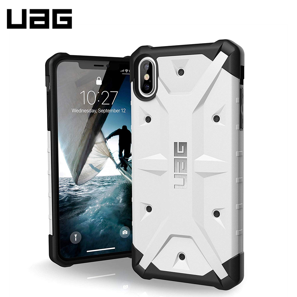 Фото - Mobile Phone Bags & Cases UAG 111107114141  XS MAX  case bag sy16 black professional waterproof outdoor bag backpack dslr slr camera bag case for nikon canon sony pentax fuji