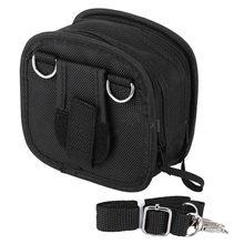 Get more info on the 9in1 Lens UV CPL ND Filter Wallet Case Bag box for 25mm-95mm Camera Lens