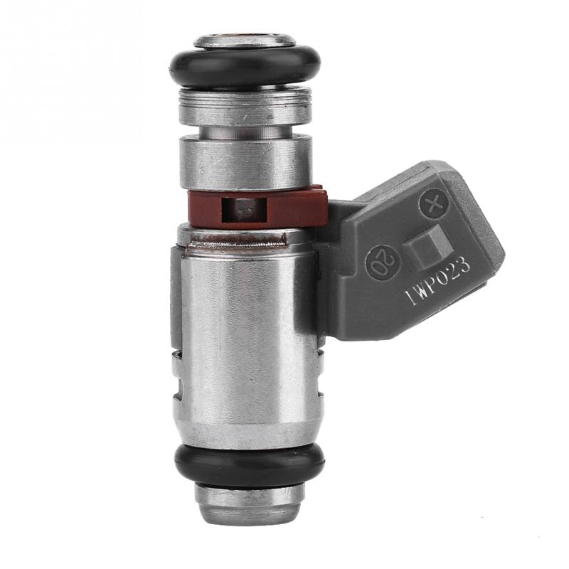 car-fuel-injector-nozzle-for-citroen-font-b-senna-b-font-16-for-fiat-pondor-12-for-vw-skoda-105-iwp023-auto-accessories-new-arrivals
