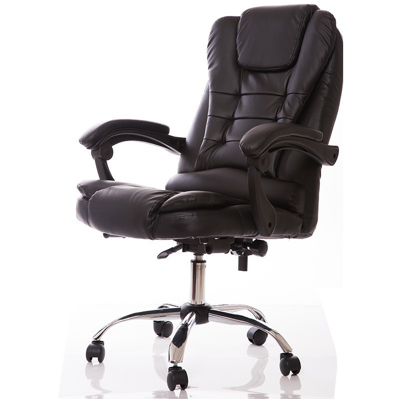 Купить с кэшбэком Special Offer Office Chair Computer Boss Chair Ergonomic Chair With Footrest