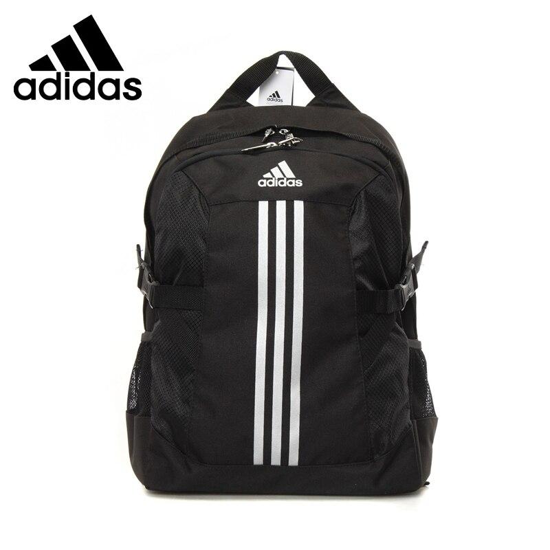 Adidas nouveauté originale BP POWER III M unisexe sacs à dos sacs de sport # S02126 AX6936 W58466
