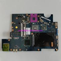 אמיתי w mainboard האם KIWA7 LA-5082P אמיתי w Mainboard האם מחשב נייד GPU יציאת HDMI N10M-GS2-S-A2 עבור מחשב נייד Lenovo G550 (1)