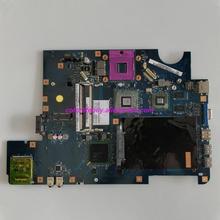 אמיתי KIWA7 LA 5082P w HDMI יציאת N10M GS2 S A2 GPU מחשב נייד האם Mainboard עבור Lenovo G550 נייד