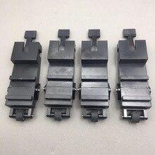 4PCS macchina di Taglio di ricambio parti di pcut pizzicare rullo p taglio di carta rullo di gomma rullo di pressione per CT630 900 1200 plotter da taglio