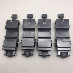Image 1 - 4PCS macchina di Taglio di ricambio parti di pcut pizzicare rullo p taglio di carta rullo di gomma rullo di pressione per CT630 900 1200 plotter da taglio