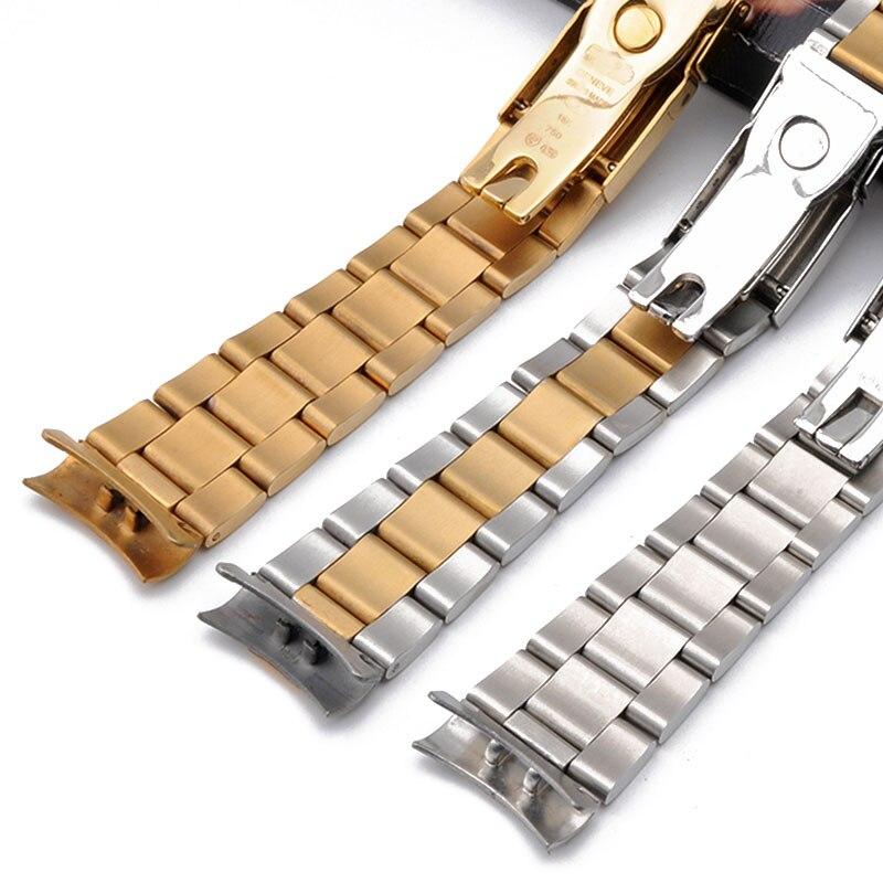 976e3e7838c0 20mm 21mm de alta calidad de goma de silicona de correa de reloj camuflaje  negro de