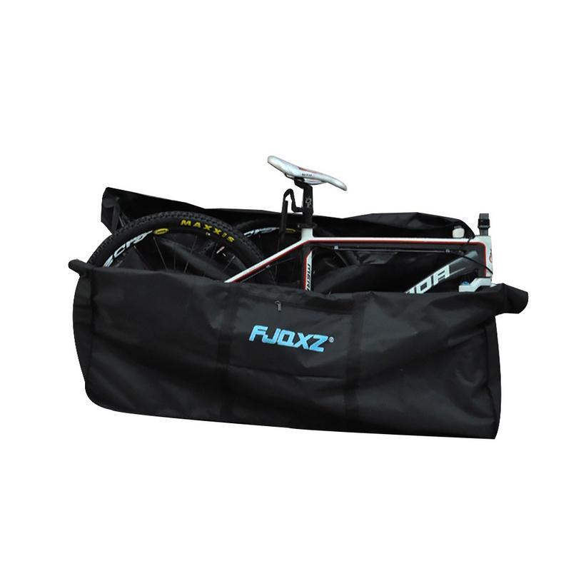 Soft Bike Transport Travel Bag 26 29 Inch 27 5 Inch