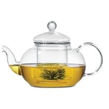 Чайник заварочный TeCo, 0,5 л