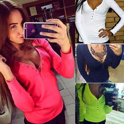 Базовая футболка женская с длинным рукавом Женские топы 2016 весна осень футболка Femme корейский стиль футболка хлопок нового размера плюс футболка