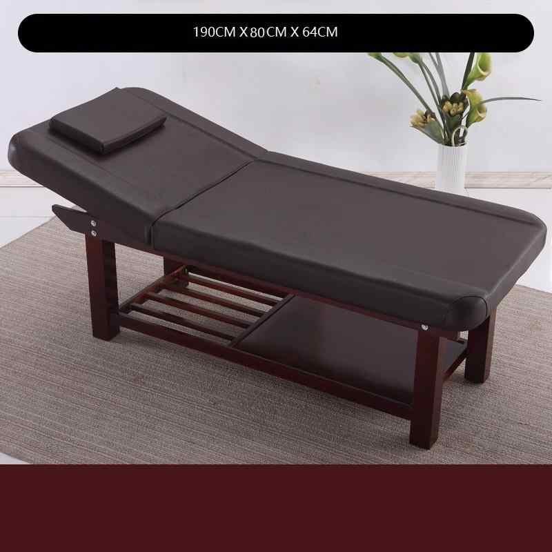 Masaj Koltugu Cama Para Lettino Massaggio мебель для салона Складная Camilla masaje складываемый стул стол Складная кушетка для массажа