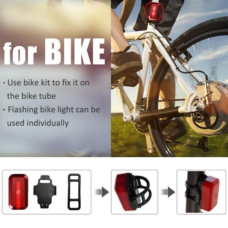 Nouveau T630 GPS Tracker pour chien enfants animaux de compagnie moto enfants vélos étanche suivi localisateur en veille 7 jours