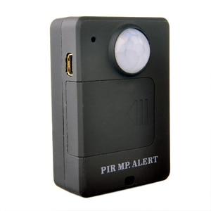 Forecum A9 Mini Wireless PIR M