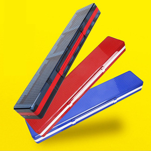 Image 1 - 전문 다기능 플로트 낚시 라인 박스 와인딩 보드 액세서리 스토리지 케이스 낚시 태클 박스