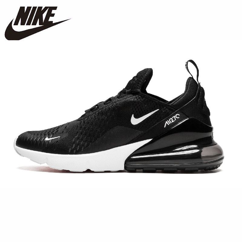 Nike Air Max 270 Original New Arrival Men Running