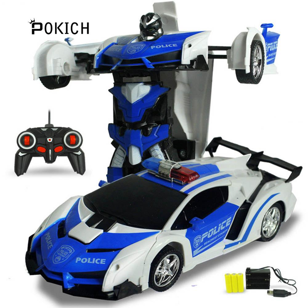 New arrival 1:32 kids toys Devel 16 Cool metal toy cars ...  Cool Car Toys