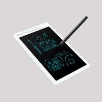 Barato Tabla inteligente LCD de 10 pulgadas de la aplicación editar paralelo Halo escritura tableta tablero de