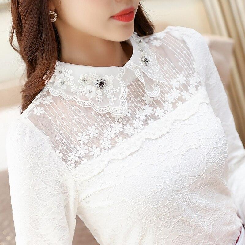 вызовет интерес блузка кружевная белая фото говно пьяные