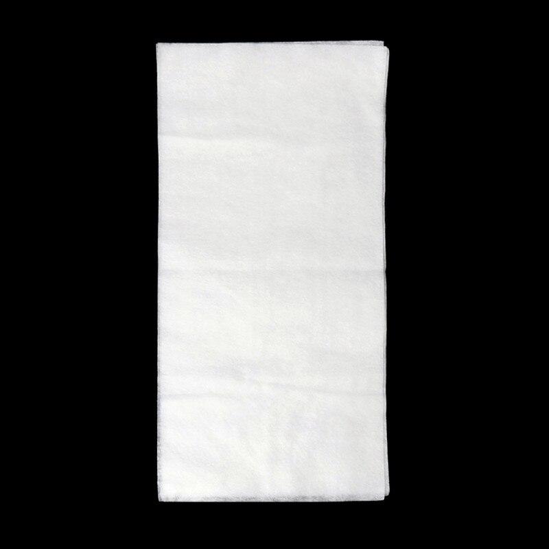 5Pcs HEPA Antibacterial Anti-dust Cotton For Xiaomi Air Purifier 1/2 Replacement
