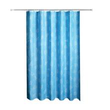 Banyo Perdeleri Bathroom Tissu Shower Tenda Doccia Cortina Ducha Douchegordijn Rideau De Douche Duschvorhang Bath Curtain