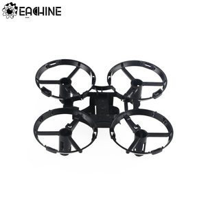 Original Eachine E016H RC Dron