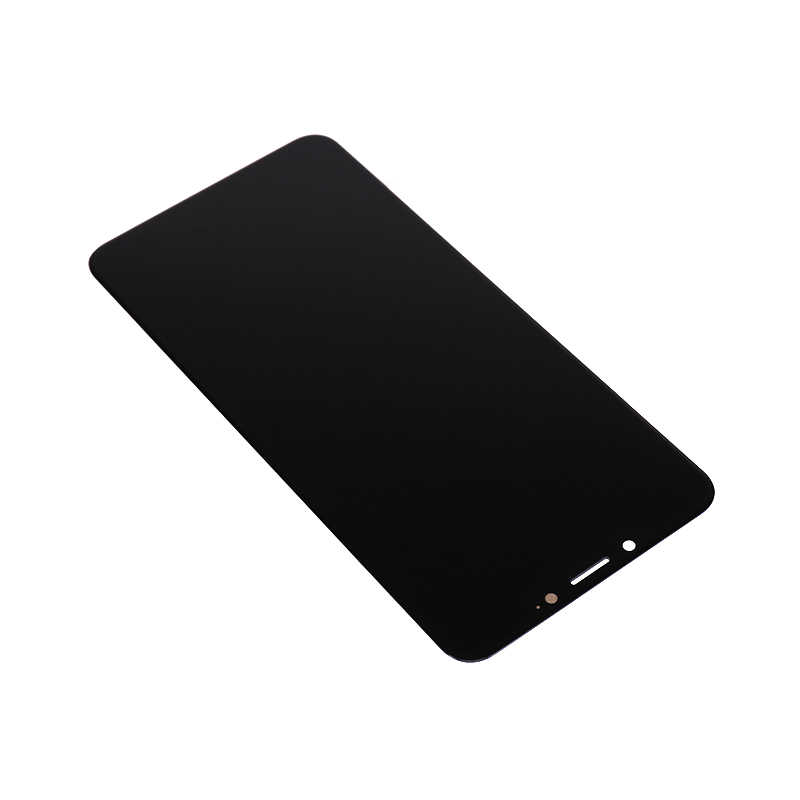 Für Alcatel 5 V 5060D LCD Display Touch Screen Digitizer Assembly Reparatur Teil Für Alcatel 5 V 5060 Bildschirm LCD display Für Alcatel