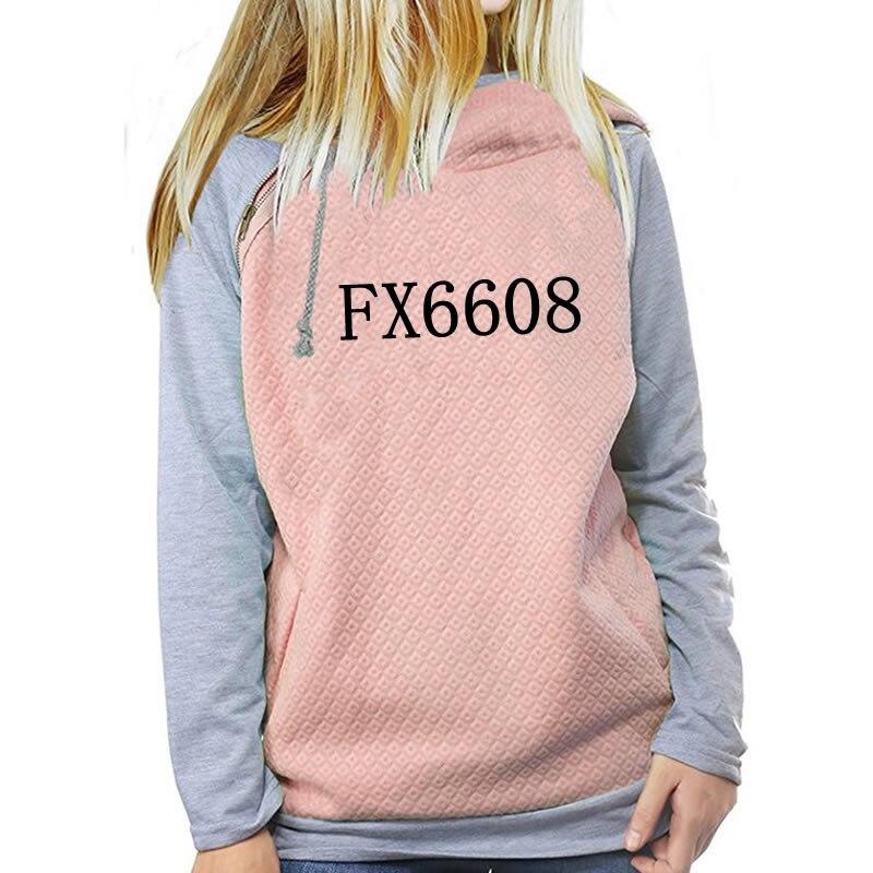 2018 neue Mode Druck Sweatshirt Femmes Hoodies Frauen Casual Loog Hülse Mädchen Dicke Kreative Pullover für Frau
