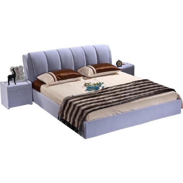 d7df0ad24187b Best Price Yatak Lit Enfant Totoro A Castello Literas Home Furniture ...