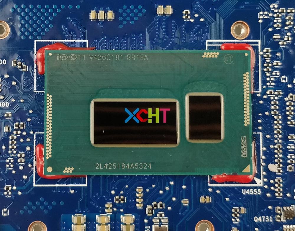 Image 4 - Hp EliteBook 840 850 G1 730810 001 730810 501 730810 601 UMA i7 4600U 6050A2560201 MB A03 ノートパソコンのマザーボードテスト -    グループ上の パソコン & オフィス からの ノートパソコン マザーボード の中