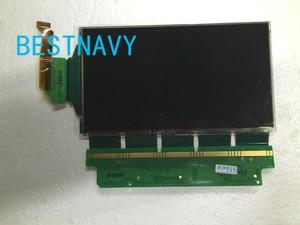 "Image 2 - משלוח DHL/EMS חינם חדש מקורי LQ065T9BR51U LQ065T9BR52U LQ065T9BR53 LCD תצוגת ערפל 6.5 ""DVD לרכב ניווט LCD פנל"