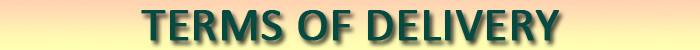 HLB1m2oSFFXXXXbHapXXq6xXFXXXG - SMHONG 2017 Baby Girls Flower T-shirt Summer Clothing for Girl Kids Tees Children Short Sleeve T shirt 100% cotton Top quality