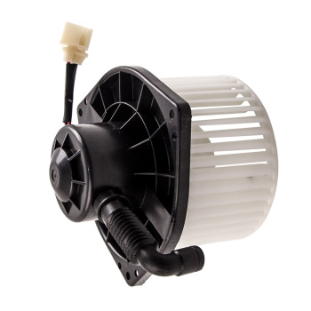 1x Heater Blower Motor 7425076K10 74250-76K12 for Suzuki Grand Vitara 2006 2007 2008 7425064J10