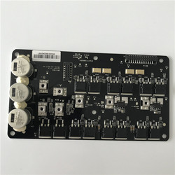 Control Board /& MOS Aluminum Substrate Main Board For Ninebot Ninebot Z6 Z8 Z10