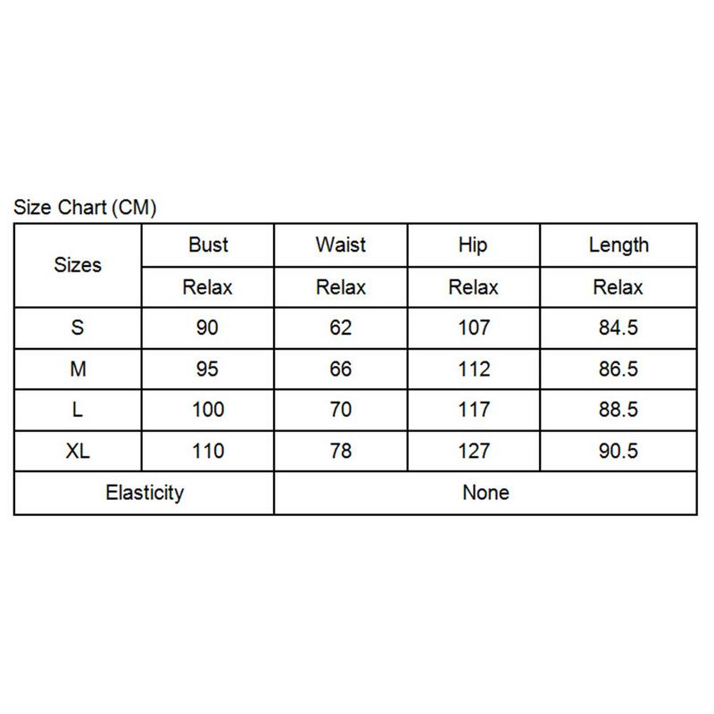 Zippered Casual Short Loose Jumpsuits Ladies Pockets Design Fashion Solid Color Sleeveless Turn-down Collar Jumpsuit For Women