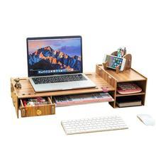 Design Gabinete Pc estanteria Hogar Practico Nordic Computer Display Stand Repisas Shelf Organizer Estantes Prateleira Rack