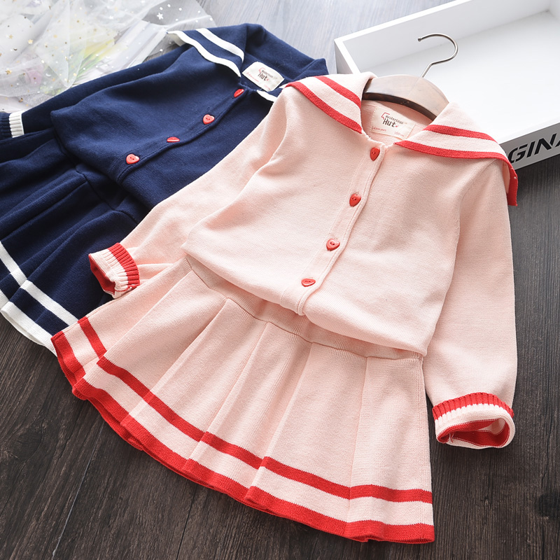2119637411be7 Worldwide delivery toddler girl clothes in bulk in NaBaRa Online